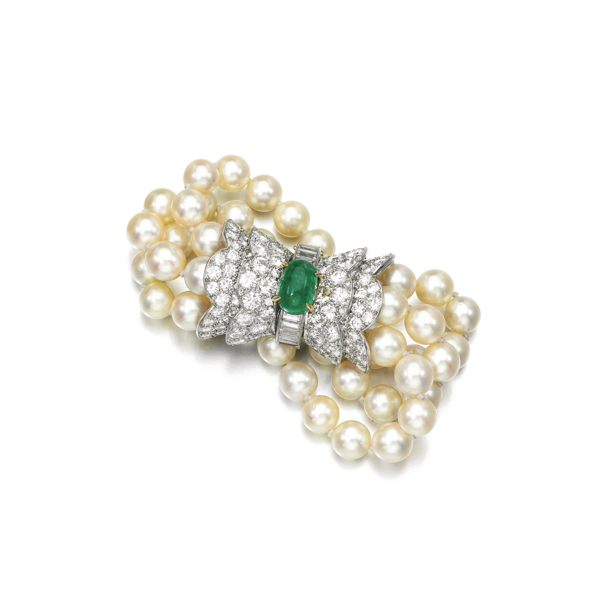 vendor bracelets cf products oliver and diamond bracelet pearl jewellery miscellaneous type