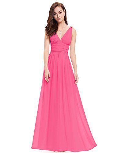 Ever pretty robe de soiree amazon