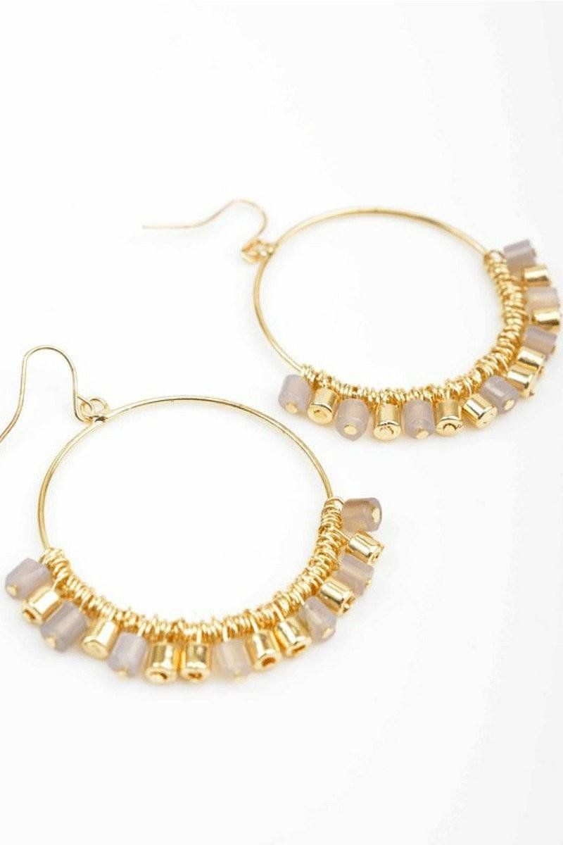 Forever faithful gold earrings products pinterest free