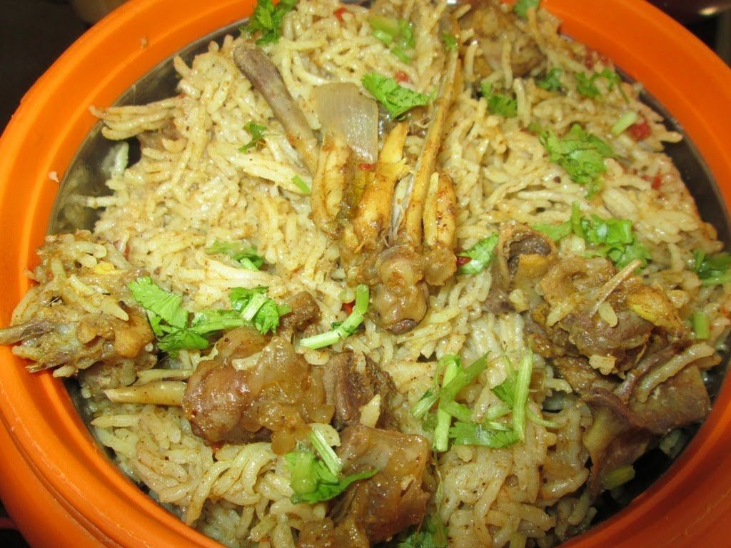 Chicken biryani recipe in tamil pressure cooker method kozhi chicken biryani recipe in tamil pressure cooker method kozhi biryani forumfinder Gallery