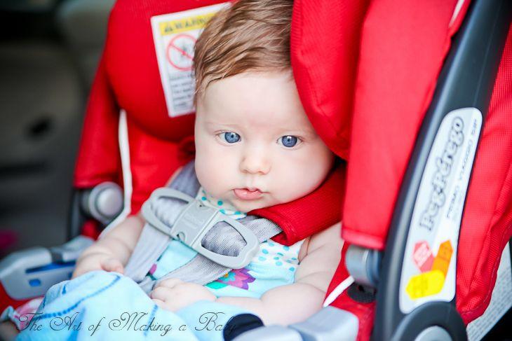 Baby Baby Baby Baby Car Seats Car Seats Best Car Seats