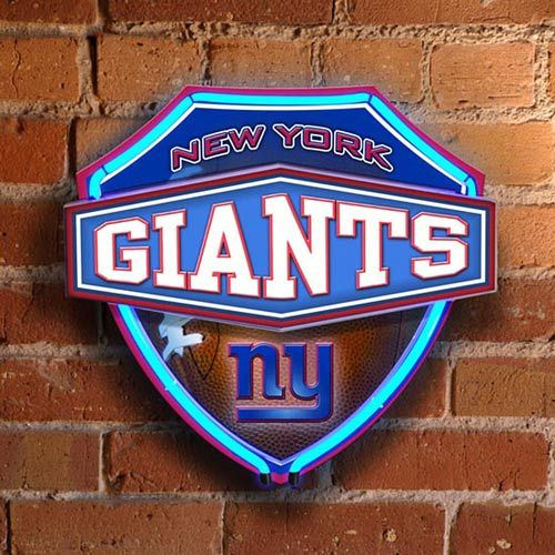 1000+ images about ny giants on Pinterest | New York Giants, Nfl ...