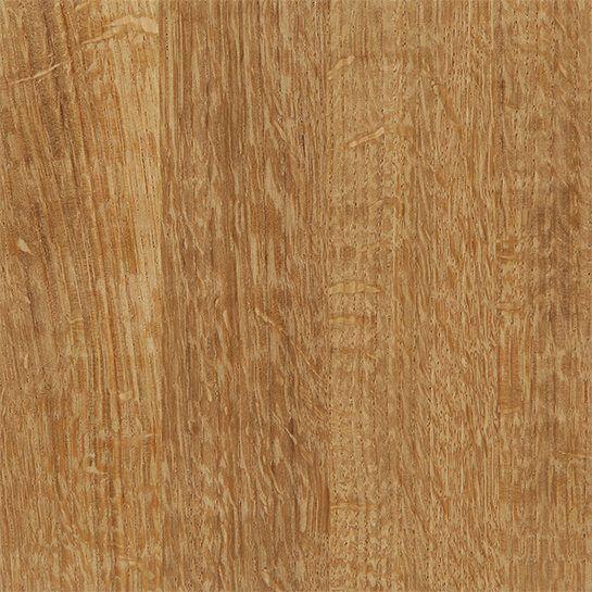 Colorado Knotty Alder Kitchen Cabinets: IKEA Custom Doors Quarter Sawn Oak Natural Wood Flat