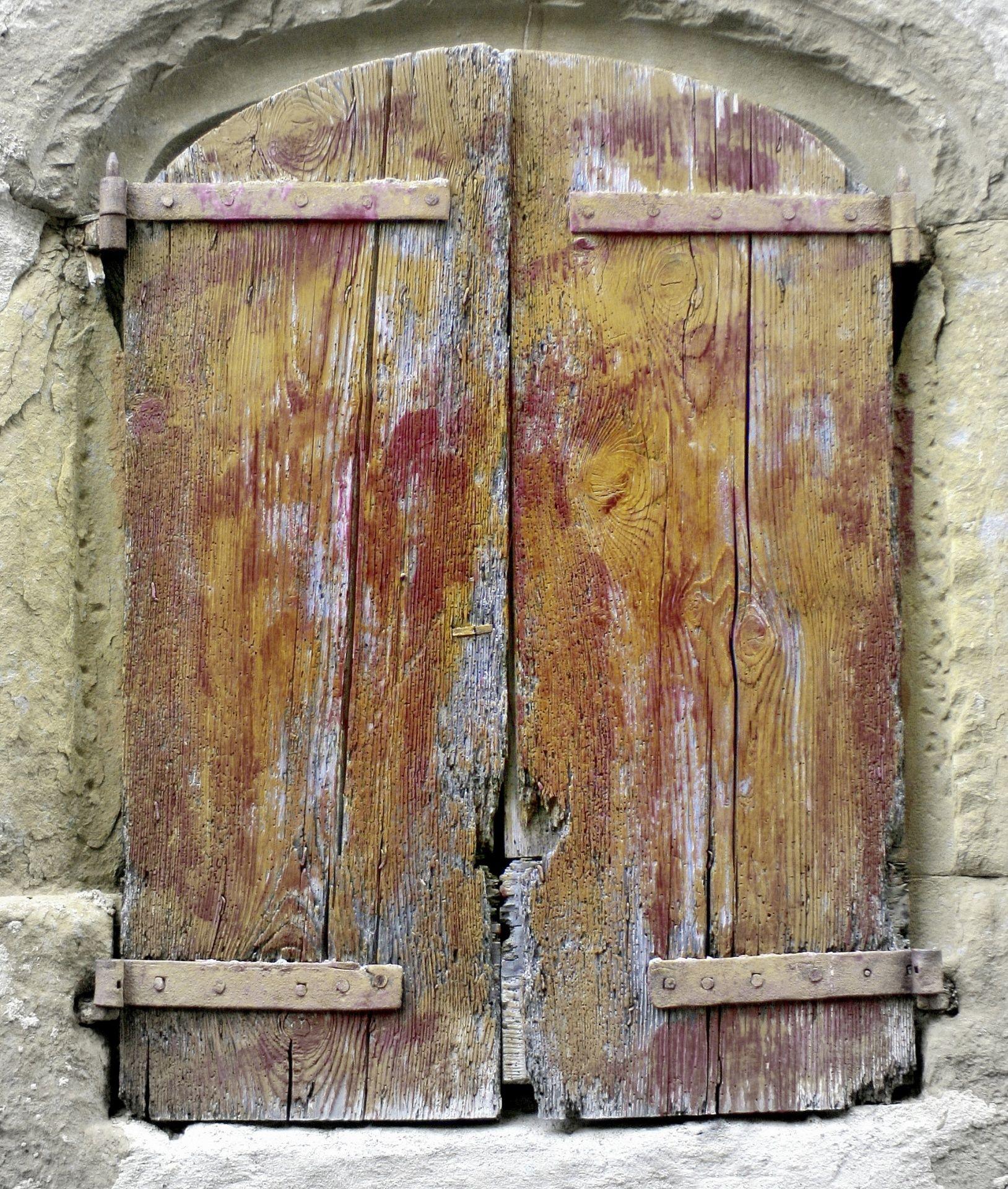 Old Door Free Stock Photo  Public Domain Pictures 93449281