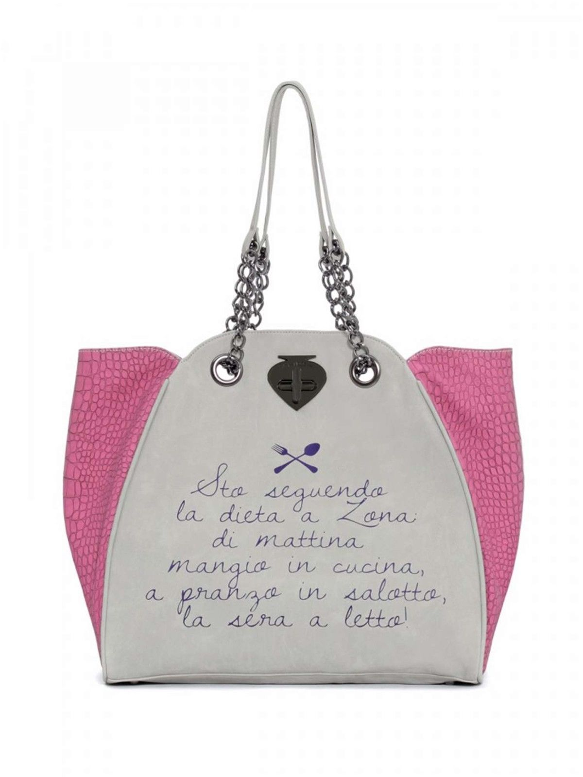 3860fe55d9 Le Pandorine 518 Borse Accessori | eBay | Le Pandorine: frasi a ...