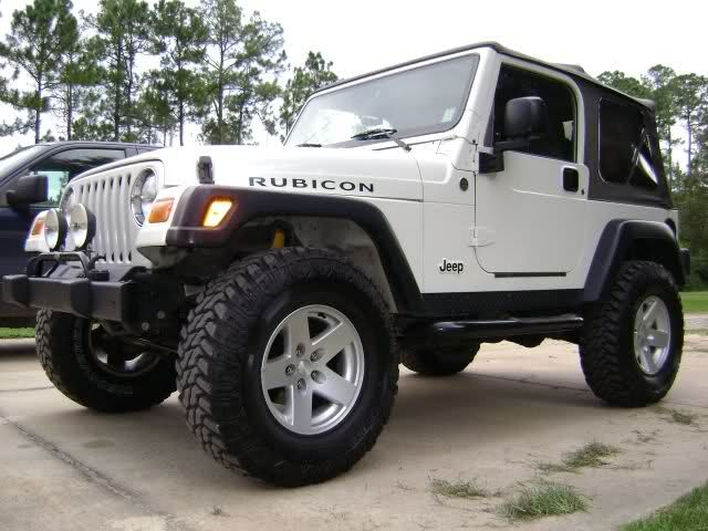 tj s ome 2 5 on 33 s w 285 75 16 cooper stt no body lift jeep rh pinterest com