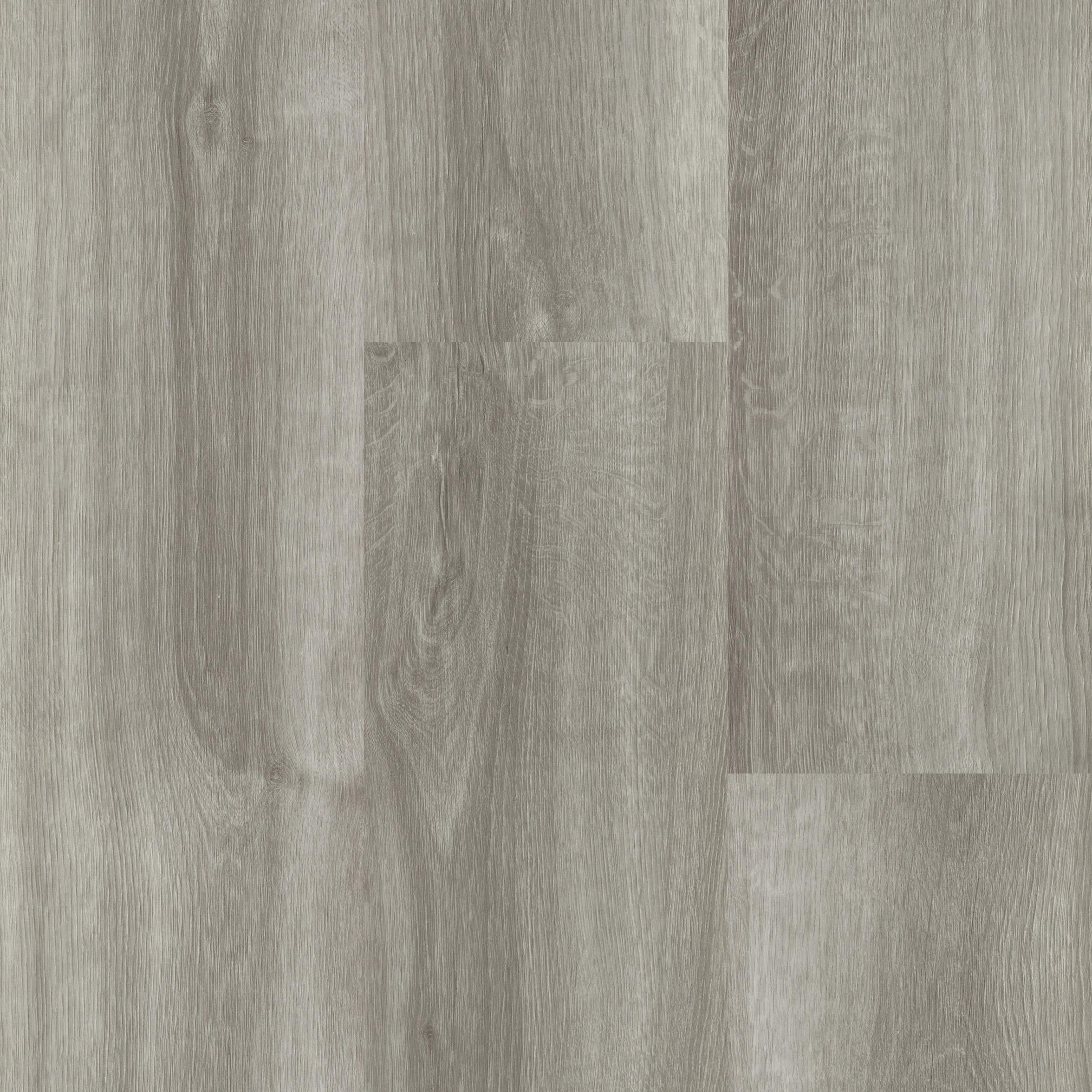 Luxury Vinyl Plank Mat Spring Oak 8 Wide Click Together Luxury Vinyl Plank Luxury Vinyl Plank Vinyl Plank Vinyl Flooring
