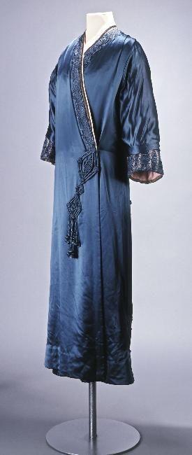 manteau femme a e lelong 1911 manteau long manches longues