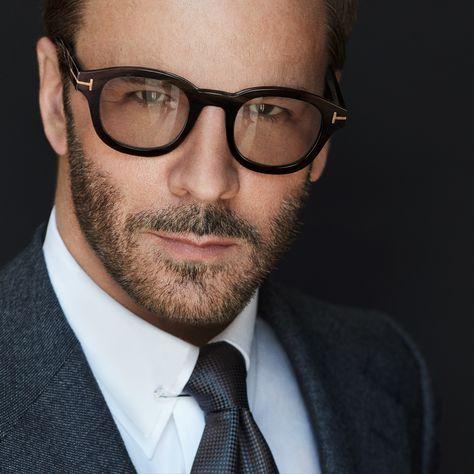 Tom N 1 Em 2020 Com Imagens Oculos De Sol Tom Ford Homens De