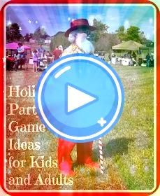 Games for Parties Have the Best Party Ever with these Christmas Party Games for Ad Christmas Games for Parties Have the Best Party Ever with these Christmas Party Games f...