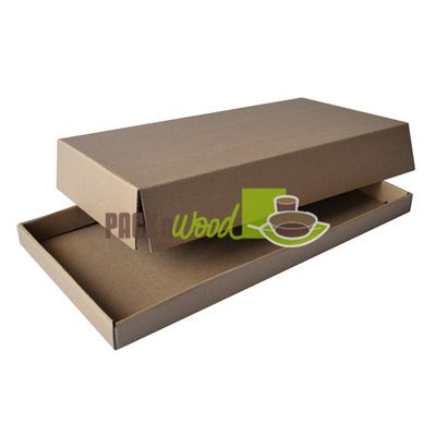 Disposable Take Out Boxes Take Out Restaurant Disposable Supplies Restaurant Supplies Restaurant Supplies Steel Restaurant 10 Things