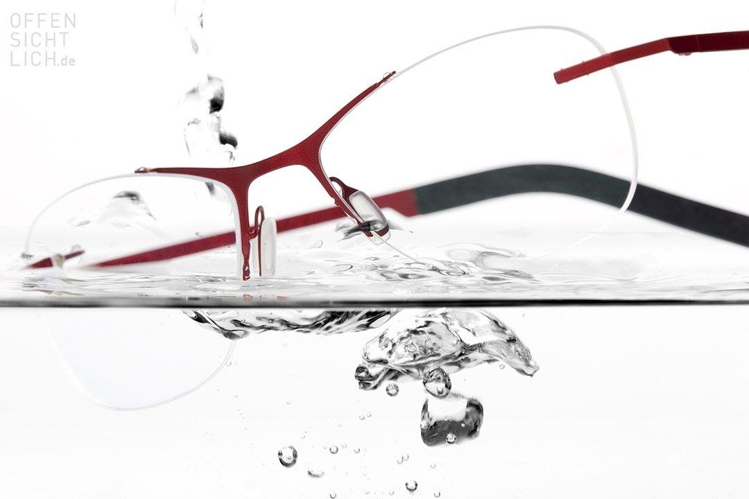 #Tinpal Spezial: Hier die Bohr-Nylor-Brille bei Offensichtlich @IhrAugenoptiker #Berlin #eyewear #germany