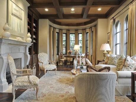 4236 Lorraine Avenue Dallas 75205, Home For Sale Dallas Real Estate Briggs Freeman Sotheby's International Realty
