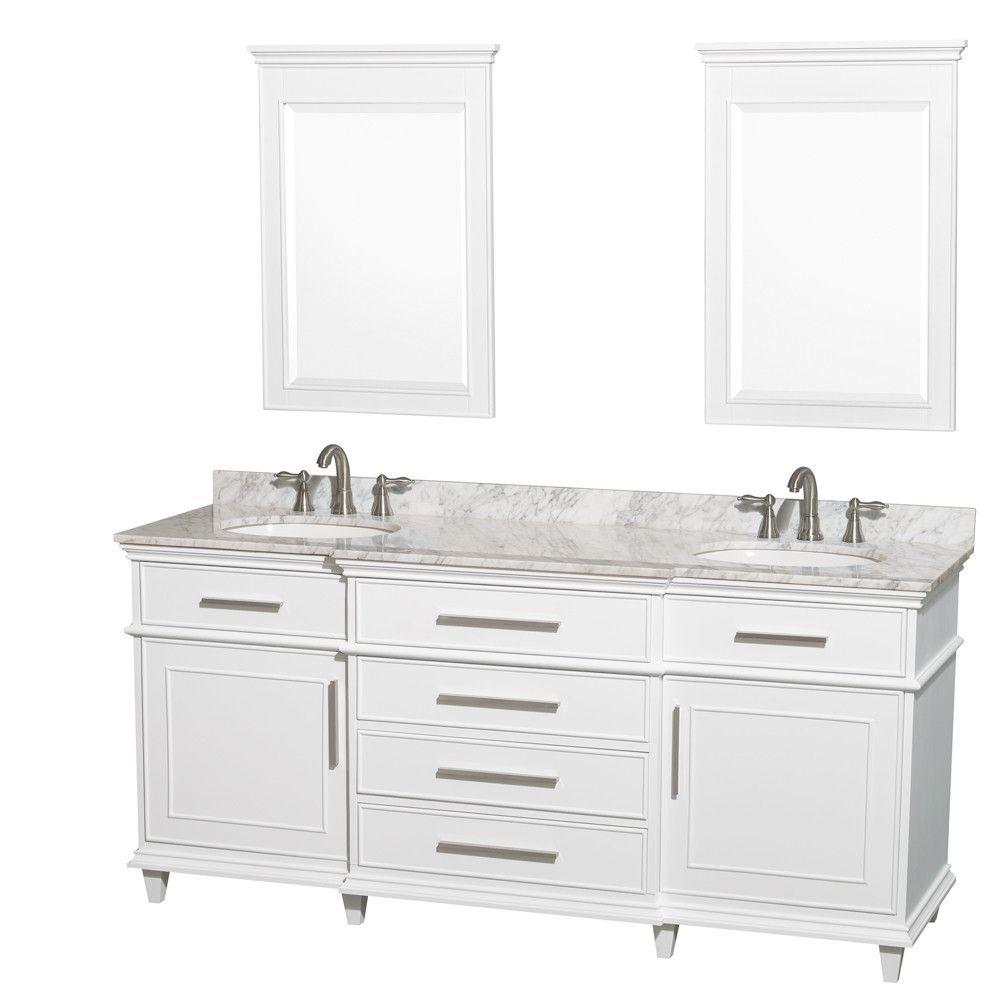 50 72 Inch Double Sink Bathroom Vanity Top Only Kd9c Double Vanity Bathroom Double Sink Bathroom Vanity Double Sink Bathroom 50 inch double vanity