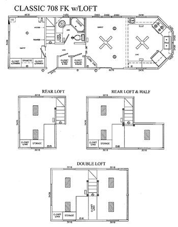 Dutch Park Park Models Floorplans Rv Park Models Park Model Homes Floor Plans Model Homes
