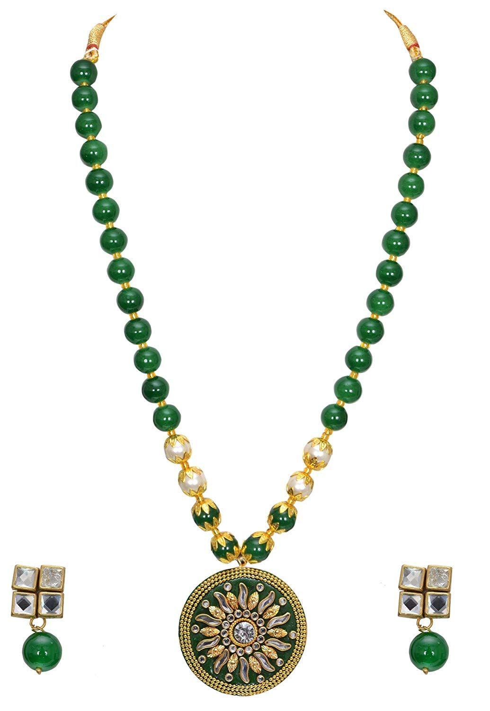 AmaranTeen Jewelry Sets Bohemian style Austria Crystal Accessories