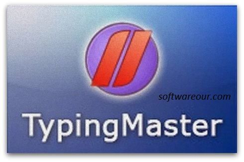 typing master free download full version 2018