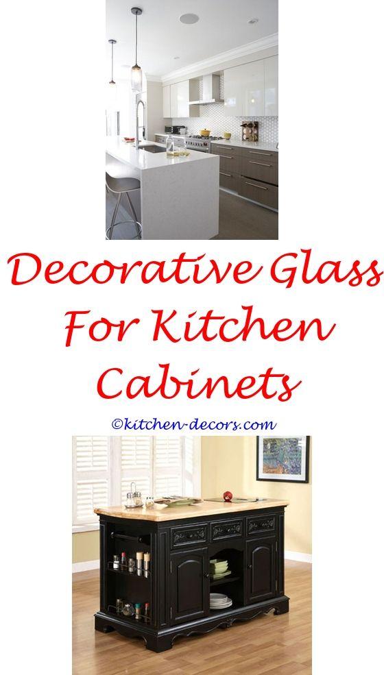 Captivating Chefkitchendecor Kitchen Wall Decorating Ideas Photos   Black Bird Kitchen  Decor. Kitchendecorsets Kitchen Craft Revolving
