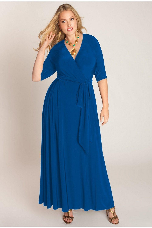 Mangolino Dress Mangolino Dress Md59 Buyuk Beden Abiye Elbise 40 60 Sax Elbise Wrap Elbise The Dress