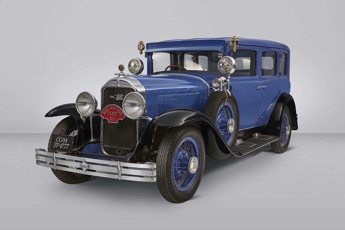 Amritsar Car Hire Offers Luxury Car Branded Car Corporate Car
