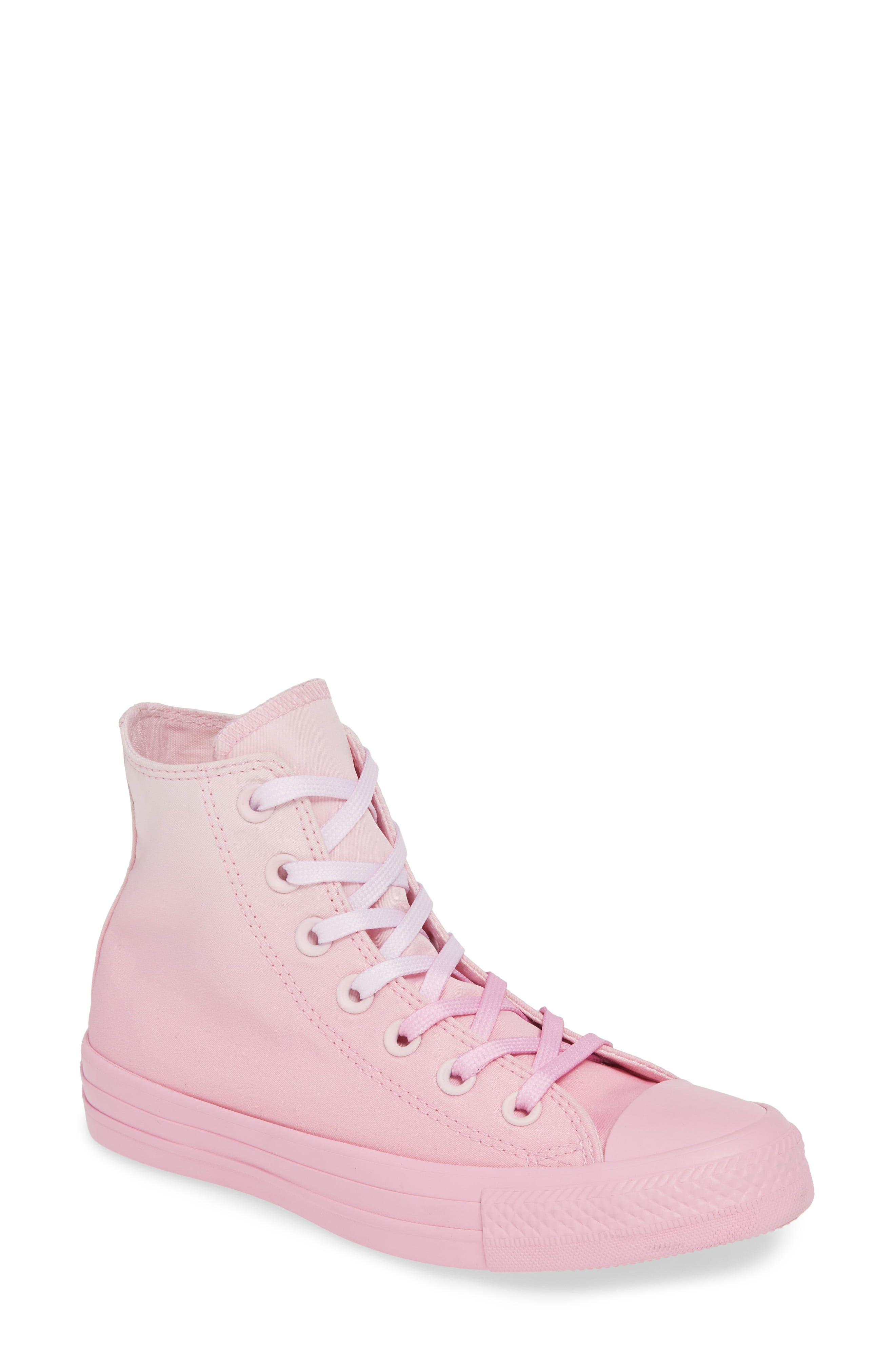 Converse Chuck Taylor All Star Lo Hello Kitty (9 Women 7