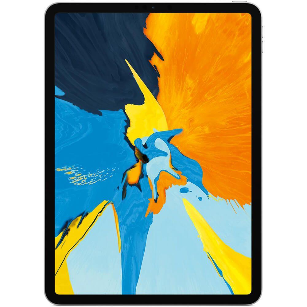 Pin By Ipad Drawing Ideas On Ipad Pro 11 Ipad Pro Ipad Pencil For Ipad