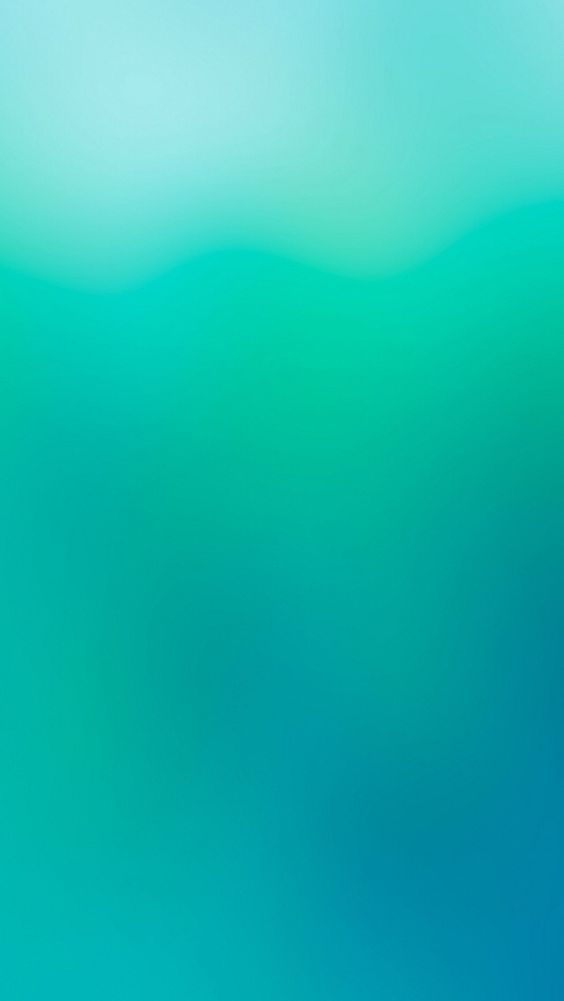 Blue Wallpaper Iphone Wallpapers Android Phone Backgrounds Wall Papers 5s Colors Screensaver Green