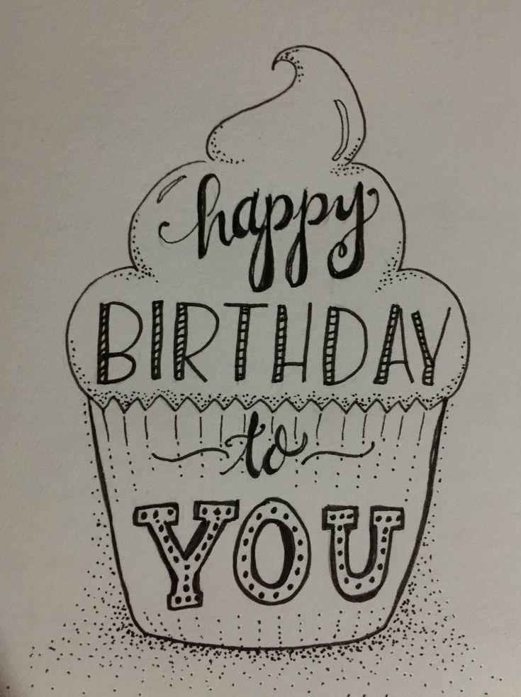 Happy Birthday Card Handmade Mama Geburtstagskarten