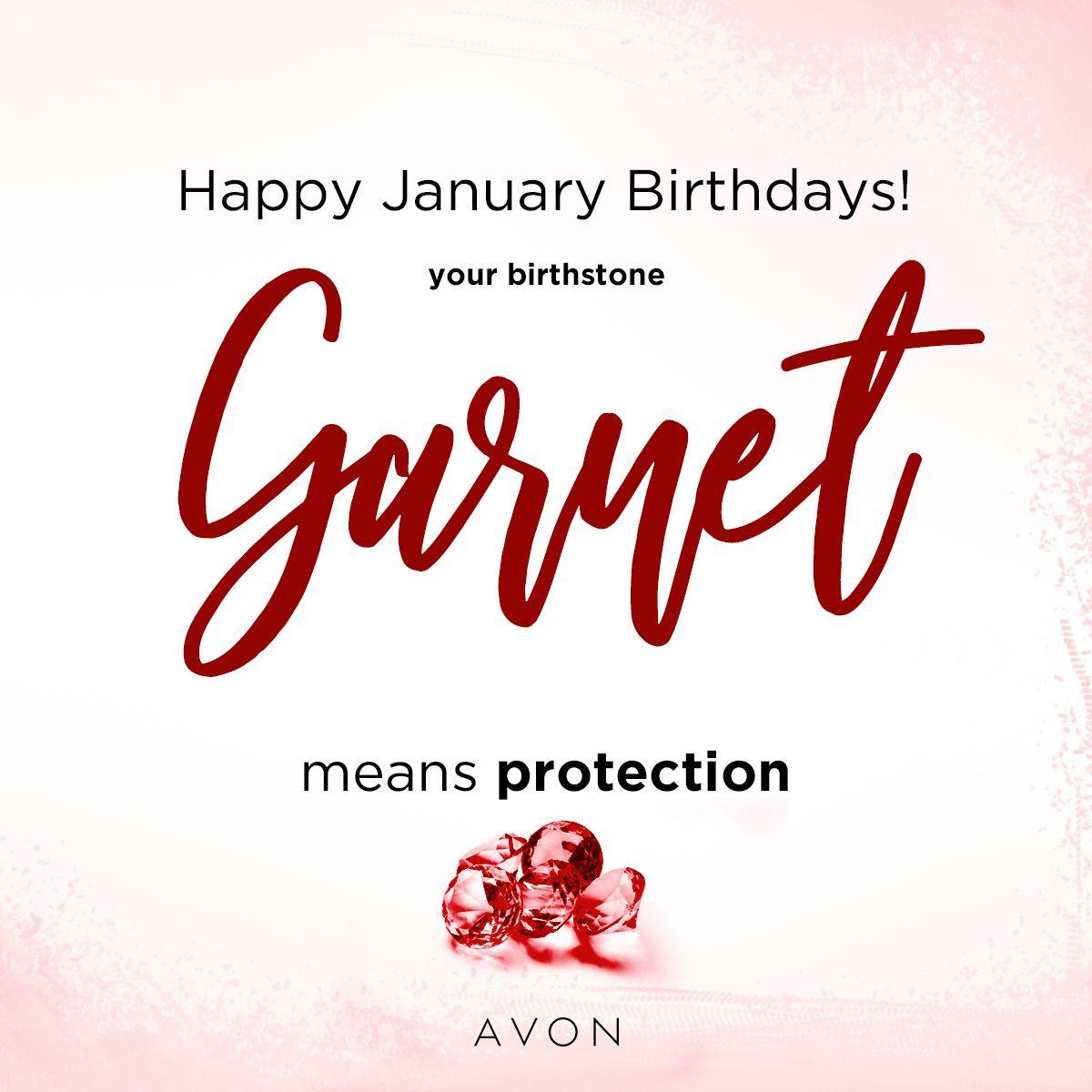 Online Brochure by in 2020 Avon, Its my birthday month