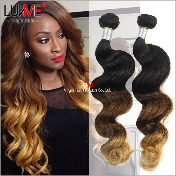 Peruvian hair ombre hair extension httpaliexpress peruvian hair ombre hair extension httpaliexpress pmusecretfo Gallery
