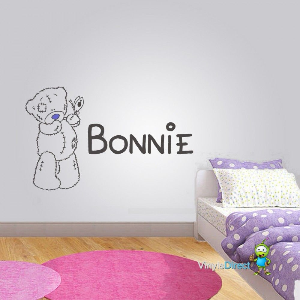 Teddy wall stickers image collections home wall decoration ideas frozen wall stickers uk gallery home wall decoration ideas disney baby sven frozen wall sticker from amipublicfo Images
