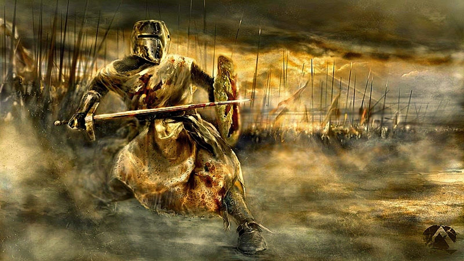 ΣΗΜΑΝΤΙΚΑ      NEA: Από το Παρίσι στην ΚΩΝΣΤΑΝΤΙΝΟΥΠΟΛΗ… η «σταυροφορί...