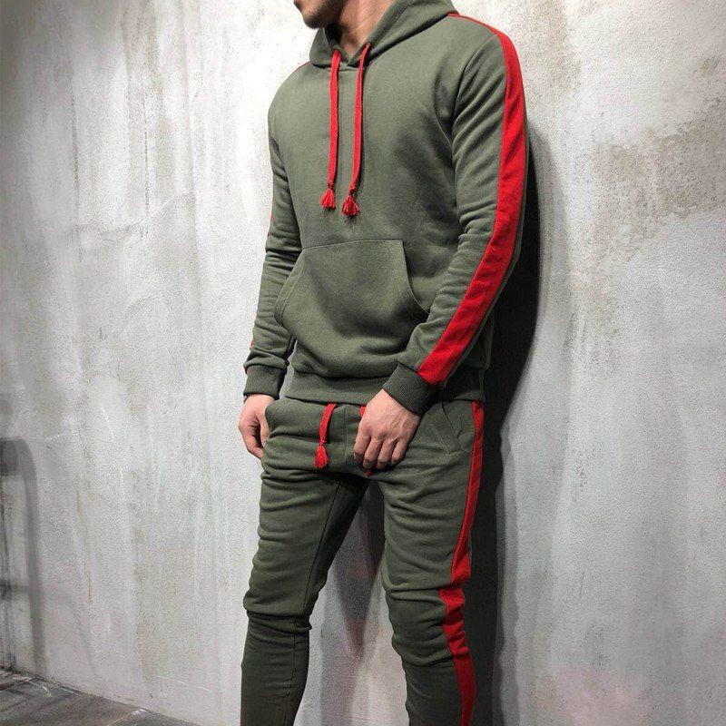 XZWEI Womens Hoodie Slim Fit Streetwear Winter Hooded Sweatshirt