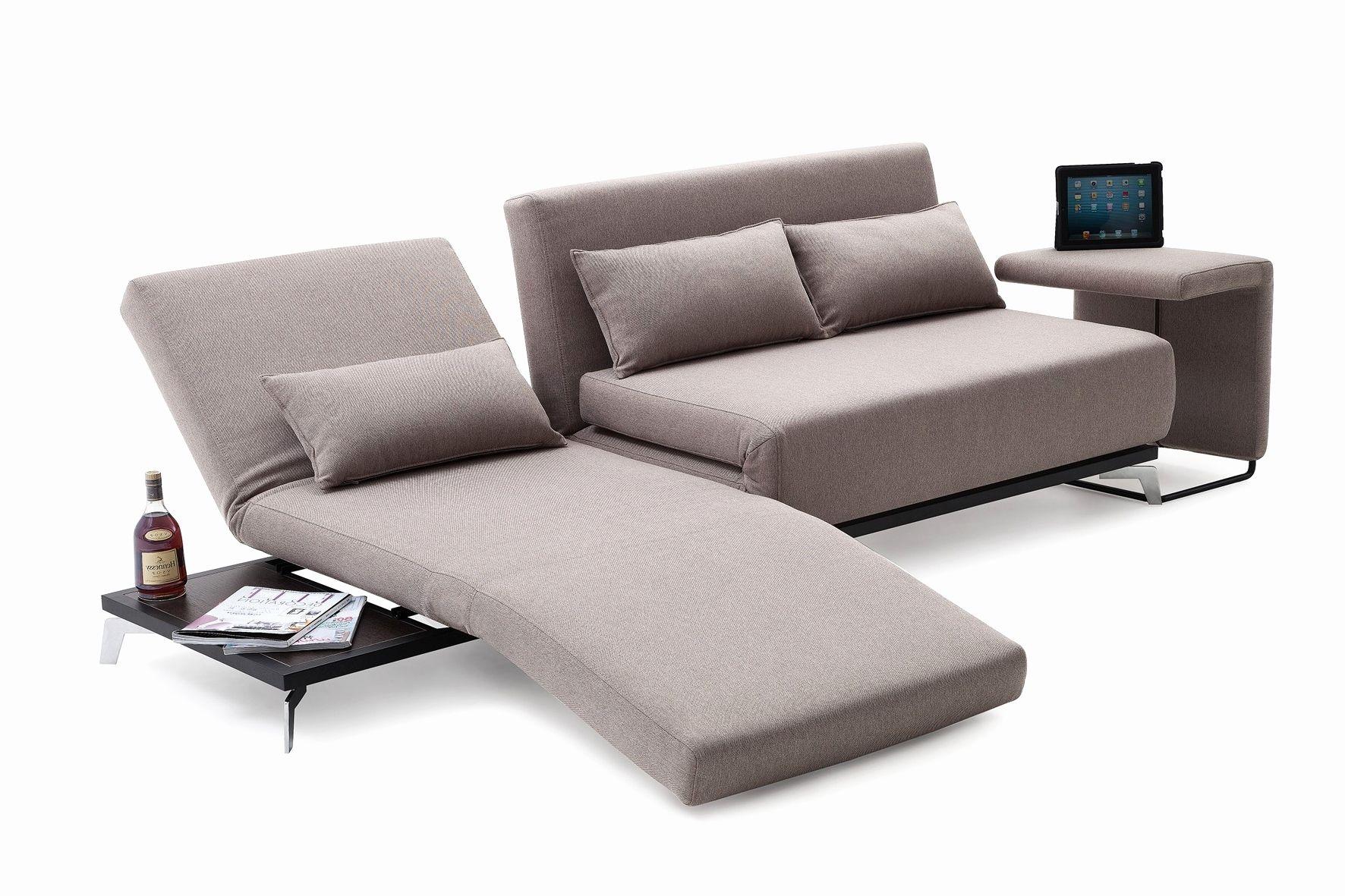 Unique modern sofa bed queen photographs best of sofa bed queen size