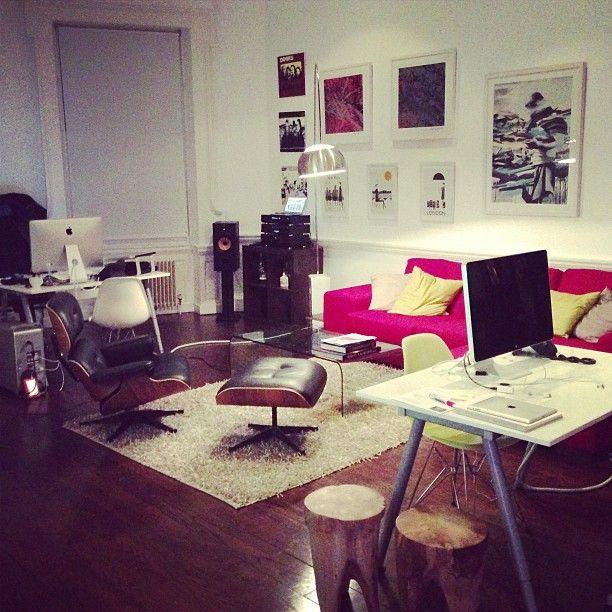 Home Decor, Home, Furniture