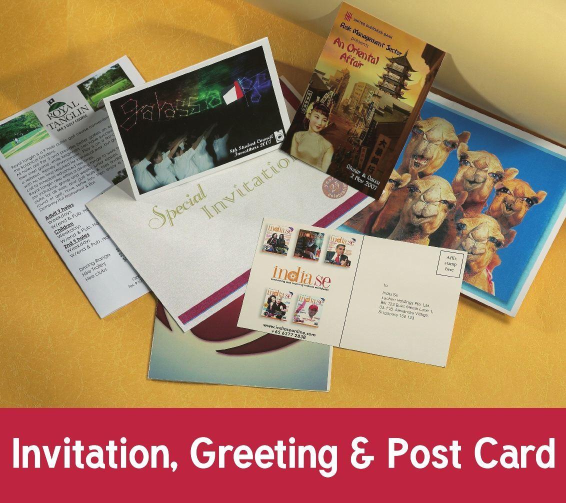 Invitation Cards Printing Machine Wedding Invitations Pinterest