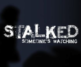 Discovery Channel Investigation Discovery Stalked
