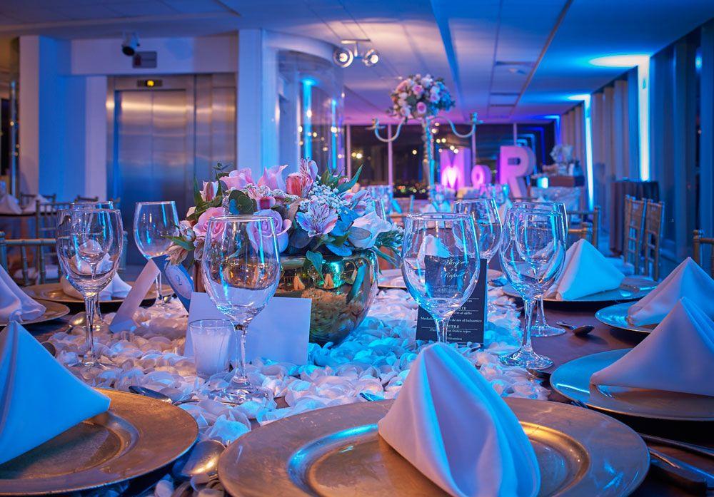 fotografía detalle decoración para boda | eventos y hoteles | pinterest
