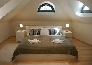 Wandgestaltung schlafzimmer ~ Wandgestaltung für kleine schlafzimmer minimalistische haus