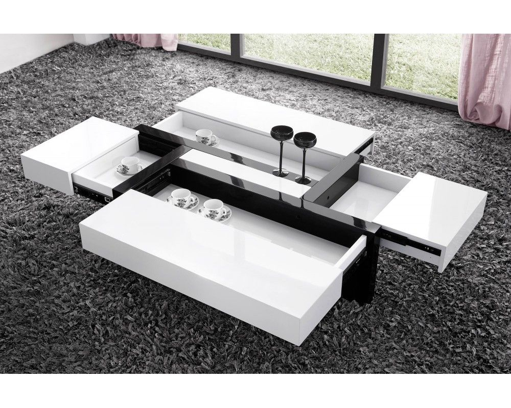 Etonnant Table Basse Design Pas Cher Coffee Table Minimalist Coffee Table Rustic Coffee Tables
