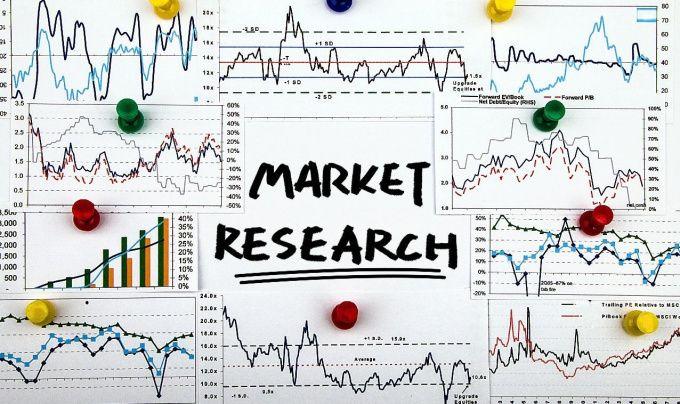 do deep Market Research by sophiaquen