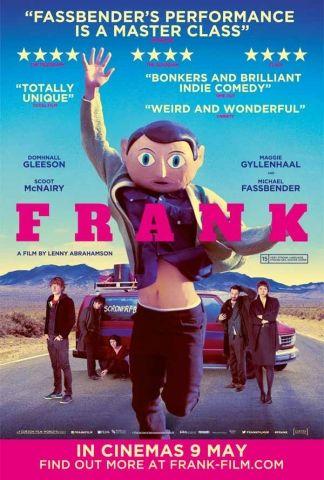 Qual o último filme que você assistiu (trancado)??? - Página 40 6ffe900e8924ae9bed427d98d97ff814