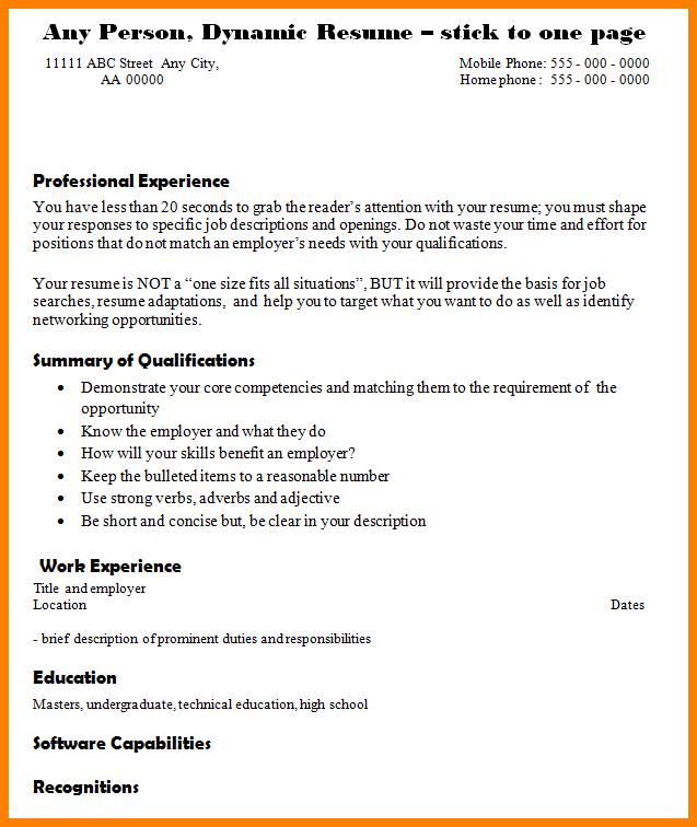 Writing service writing service