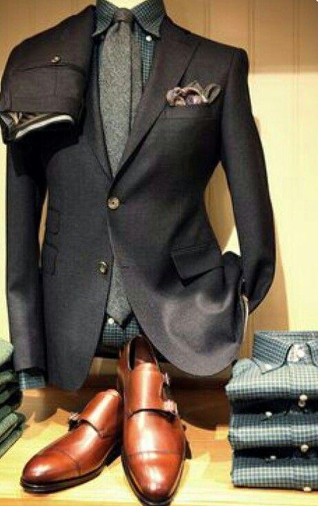 ◆Menswear◆