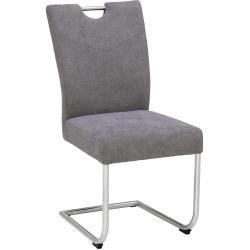 Reduzierte Schwingstuhle Schwingstuhl Stuhle Und Freischwinger