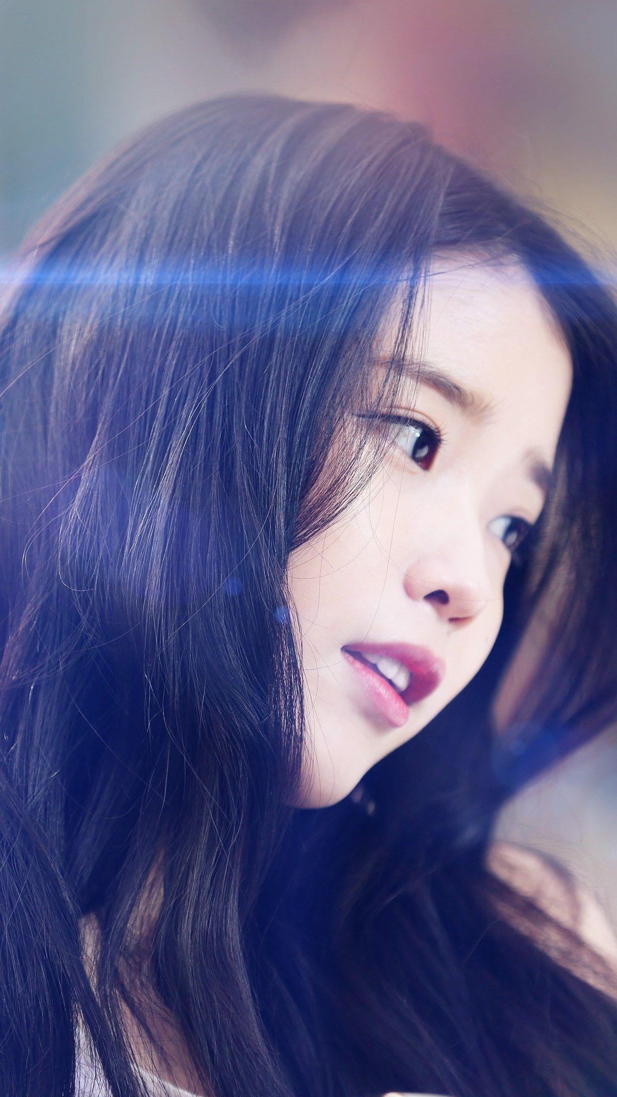 Korean / Actress / Singer에 있는 Tsang Eric님의 핀 미용 제품, 아시아의