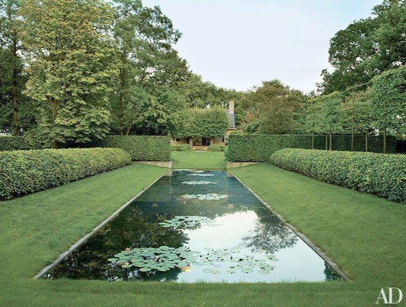 Landscape Gardening Jobs Sydney since Landscape Architect ...