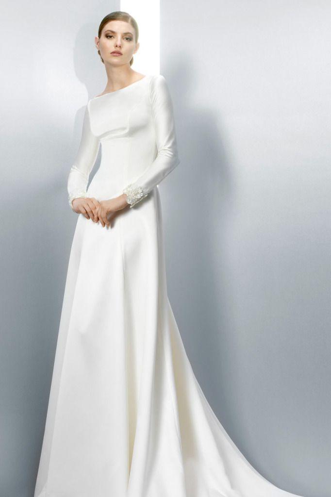 fashion2015online   Ännu en blogg
