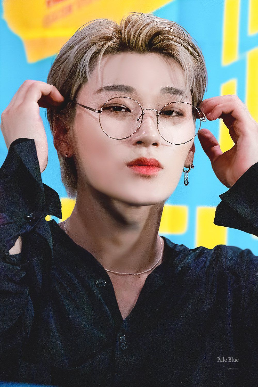 Pin By Alex On Ateez San Sans Cute Kim Hongjoong