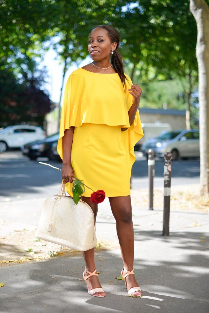 Looks - Wear to what summer lunch date video